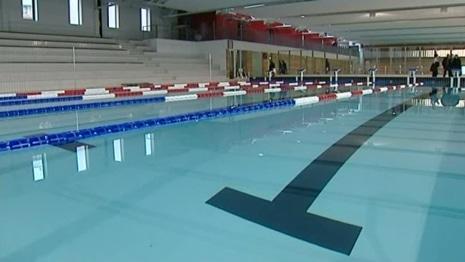 piscine chaumont 465 mediaculture
